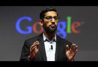 New Google CEO Sundar Pichai: Who Is He?