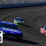 """Radioactive: """"I don't care what the data says ... don't question what I'm doing"""" 