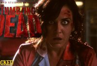 The Stumbling Dead Trailer - Series Premieres October 26th
