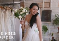Today's Couples Are Transforming The Wedding Industry