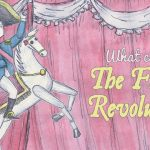 What caused the French Revolution? - Tom Mullaney