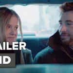 Before We Go Official Trailer #1 (2015) - Chris Evans Romance Movie HD