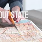 DIY Travel Photo Map - Travel Channel