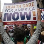 HEALTHCARE EXPERT: 2 things I wish more people understood about their healthcare