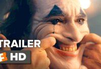 Joker Teaser Trailer #1 (2019)   Movieclips Trailers