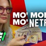 Netflix raises prices to fight the future   Stream Economy