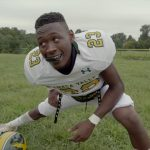 This high school football team's bond is a REAL LIFE Friday Night Lights
