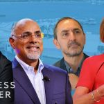 Top CMOs Share The Campaigns That Made Them Jealous