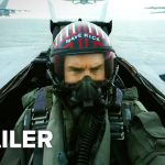 Top Gun: Maverick Comic-Con Trailer (2020)   Movieclips Trailers