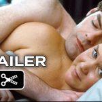 Trainwreck Official Trailer #1 (2015) - Amy Schumer, LeBron James, Bill Hader Movie HD