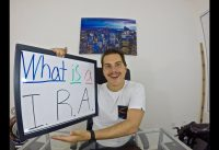 What is a ira