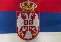 Crash Course Economy of Serbia