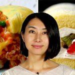 How I Make My Favorite Japanese Recipes