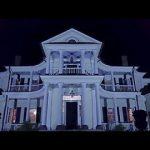 Inside Belle Grove Plantation - Kindred Spirits - Travel Channel