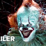 It Chapter Two Comic-Con Trailer #1 (2019)   Movieclips Trailers