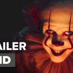 It Chapter Two Teaser Trailer #1 (2019)   Movieclips Trailers