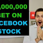 TRADER BETS $7,000,000 FACEBOOK WILL RISE TO $273.50