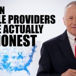 When Mobile Providers Are Actually Honest - Honest Ads (Verizon, AT&T, Sprint, T-mobile parody) att