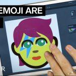 Why It Takes Years To Create Emoji