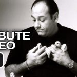 James Gandolfini Tribute Video - HD Movie