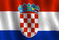 Crash Course Economy of Croatia