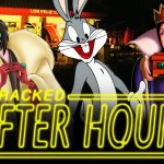The 3 Worst Lessons Hiding In Children's Movies - After Hours