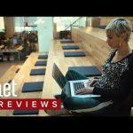 Acer Chromebook 15 review