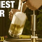 If Beer Ads Were Forced to Be Honest - Beer Commercial Parody