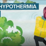 What Hypothermia Does To Your Body And Brain