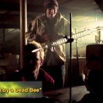 The 15 Best 'Breaking Bad' Quotes