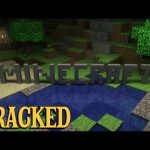 The 3 Hardest Things to Explain About 'Minecraft' | Escort Mission