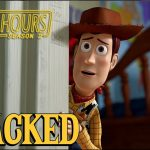 Why Pixar Movies Are All Secretly About the Apocalypse | After Hours