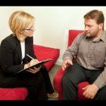 Treating Bipolar Disorder Vs. Depression