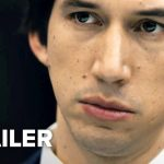 The Report Teaser Trailer #1 (2019)   Movieclips Trailers