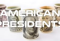 Presidents of the United States of America - USA Presidents Historical Documentary
