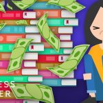 Why College Textbooks Are So Expensive   So Expensive