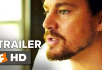Logan Lucky Trailer #1 (2017)   Movieclips Trailers