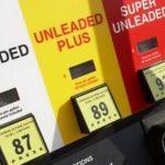 CNET On Cars - Top 5 fuel-saving myths