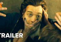 Doctor Sleep Final Trailer (2019) | Movieclips Trailers