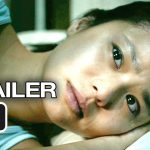 Eden Official Trailer #1 (2013) - Jamie Chung, Beau Bridges Movie HD