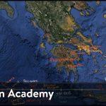 The Peloponnesian War | World History | Khan Academy