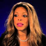"""Wendy Williams on Early Career: """"I Would Sleep in My Car"""""""