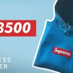 Why Supreme Is So Expensive   So Expensive