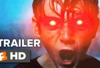 BrightBurn Trailer #2 (2019)   Movieclips Trailers