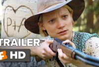 Damsel Trailer #1 (2018)   Movieclips Trailers