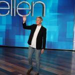Insane Foods Even Ellen Thinks Are Expensive
