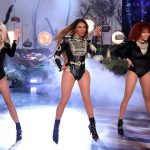 'OMKalen': Kalen Allen Turns Into Beyoncé