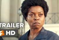 The Best of Enemies Trailer #1 (2018)   Movieclips Trailers