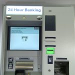 ATM | How It's Made