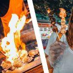 CRAZIEST FILIPINO STREET FOOD MARKET EVER - Sugbo Mercado in Cebu City
